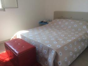 Image No.22-Villa de 5 chambres à vendre à Ostuni