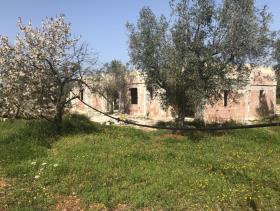 Image No.28-Villa de 5 chambres à vendre à Ostuni
