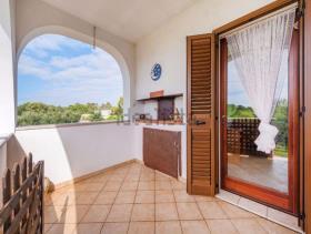 Image No.3-Villa de 4 chambres à vendre à Ostuni