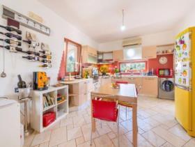 Image No.6-Villa de 4 chambres à vendre à Ostuni