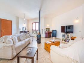 Image No.5-Villa de 4 chambres à vendre à Ostuni