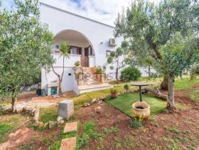 Image No.9-Villa de 4 chambres à vendre à Ostuni
