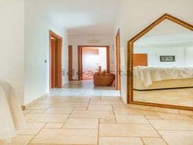 Image No.12-Villa de 4 chambres à vendre à Ostuni