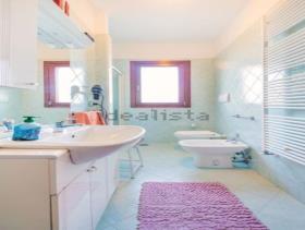 Image No.14-Villa de 4 chambres à vendre à Ostuni