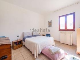 Image No.15-Villa de 4 chambres à vendre à Ostuni