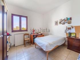 Image No.16-Villa de 4 chambres à vendre à Ostuni
