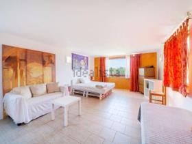 Image No.17-Villa de 4 chambres à vendre à Ostuni