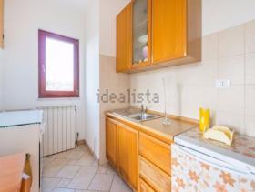 Image No.18-Villa de 4 chambres à vendre à Ostuni