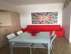 Image No.4-Appartement de 2 chambres à vendre à Ostuni