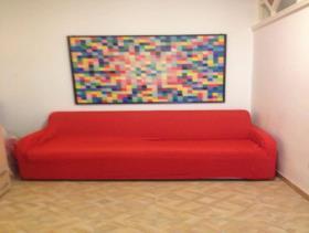 Image No.7-Appartement de 2 chambres à vendre à Ostuni