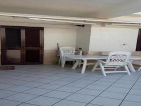 Image No.2-Appartement de 2 chambres à vendre à Ostuni