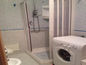 Image No.11-Appartement de 2 chambres à vendre à Ostuni