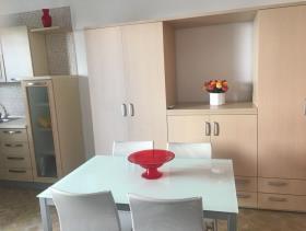 Image No.9-Appartement de 2 chambres à vendre à Ostuni