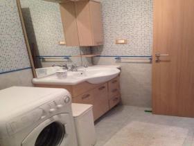 Image No.15-Appartement de 2 chambres à vendre à Ostuni