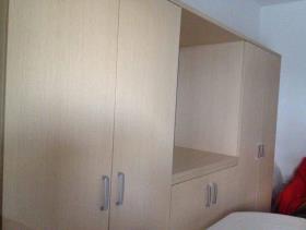 Image No.13-Appartement de 2 chambres à vendre à Ostuni