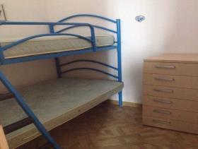 Image No.20-Appartement de 2 chambres à vendre à Ostuni