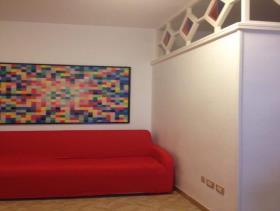 Image No.22-Appartement de 2 chambres à vendre à Ostuni