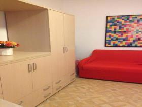Image No.24-Appartement de 2 chambres à vendre à Ostuni