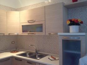 Image No.25-Appartement de 2 chambres à vendre à Ostuni