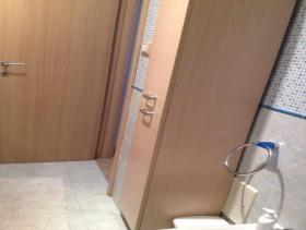 Image No.28-Appartement de 2 chambres à vendre à Ostuni