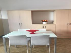 Image No.26-Appartement de 2 chambres à vendre à Ostuni