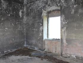 Image No.8-10 Bed Villa for sale