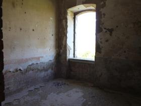 Image No.11-10 Bed Villa for sale