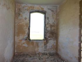 Image No.12-10 Bed Villa for sale