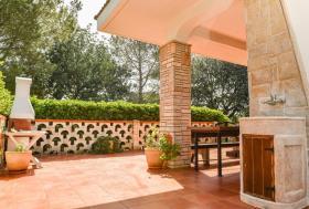 Image No.2-Villa de 3 chambres à vendre à San Vito dei Normanni