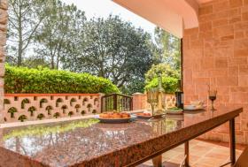 Image No.5-Villa de 3 chambres à vendre à San Vito dei Normanni