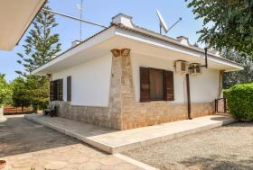 Image No.1-Villa de 3 chambres à vendre à San Vito dei Normanni