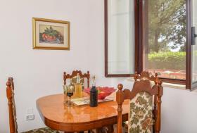Image No.7-Villa de 3 chambres à vendre à San Vito dei Normanni