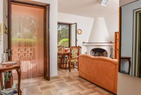 Image No.9-Villa de 3 chambres à vendre à San Vito dei Normanni