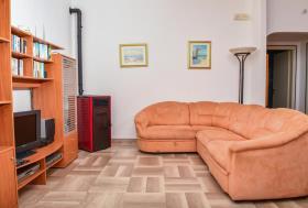 Image No.8-Villa de 3 chambres à vendre à San Vito dei Normanni