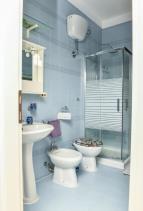 Image No.13-Villa de 3 chambres à vendre à San Vito dei Normanni