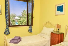 Image No.15-Villa de 3 chambres à vendre à San Vito dei Normanni