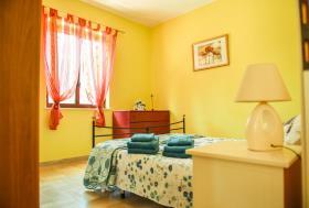 Image No.16-Villa de 3 chambres à vendre à San Vito dei Normanni