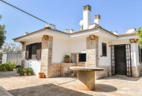 Image No.17-Villa de 3 chambres à vendre à San Vito dei Normanni