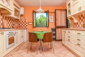 Image No.20-Villa de 3 chambres à vendre à San Vito dei Normanni