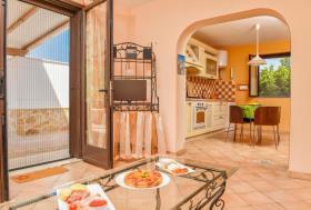 Image No.22-Villa de 3 chambres à vendre à San Vito dei Normanni