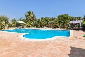 Image No.27-Villa de 3 chambres à vendre à San Vito dei Normanni
