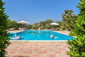 Image No.26-Villa de 3 chambres à vendre à San Vito dei Normanni