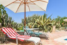 Image No.28-Villa de 3 chambres à vendre à San Vito dei Normanni
