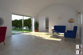 Image No.21-5 Bed House/Villa for sale
