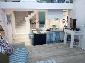 Ostuni, Apartment