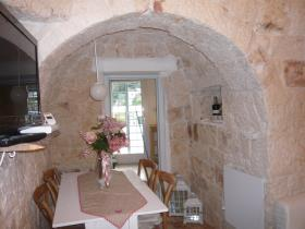 Image No.15-Villa de 2 chambres à vendre à Ostuni