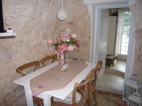 Image No.20-Villa de 2 chambres à vendre à Ostuni