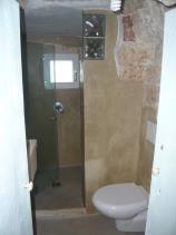 Image No.22-Villa de 2 chambres à vendre à Ostuni