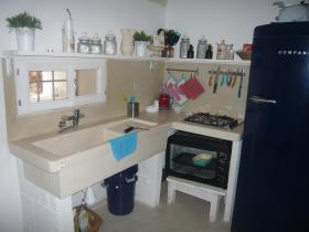 Image No.24-Villa de 2 chambres à vendre à Ostuni