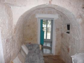 Image No.25-Villa de 2 chambres à vendre à Ostuni